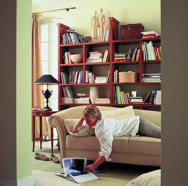 teppichboden malerei und bodenbelagsbetrieb rainer eggers e k. Black Bedroom Furniture Sets. Home Design Ideas