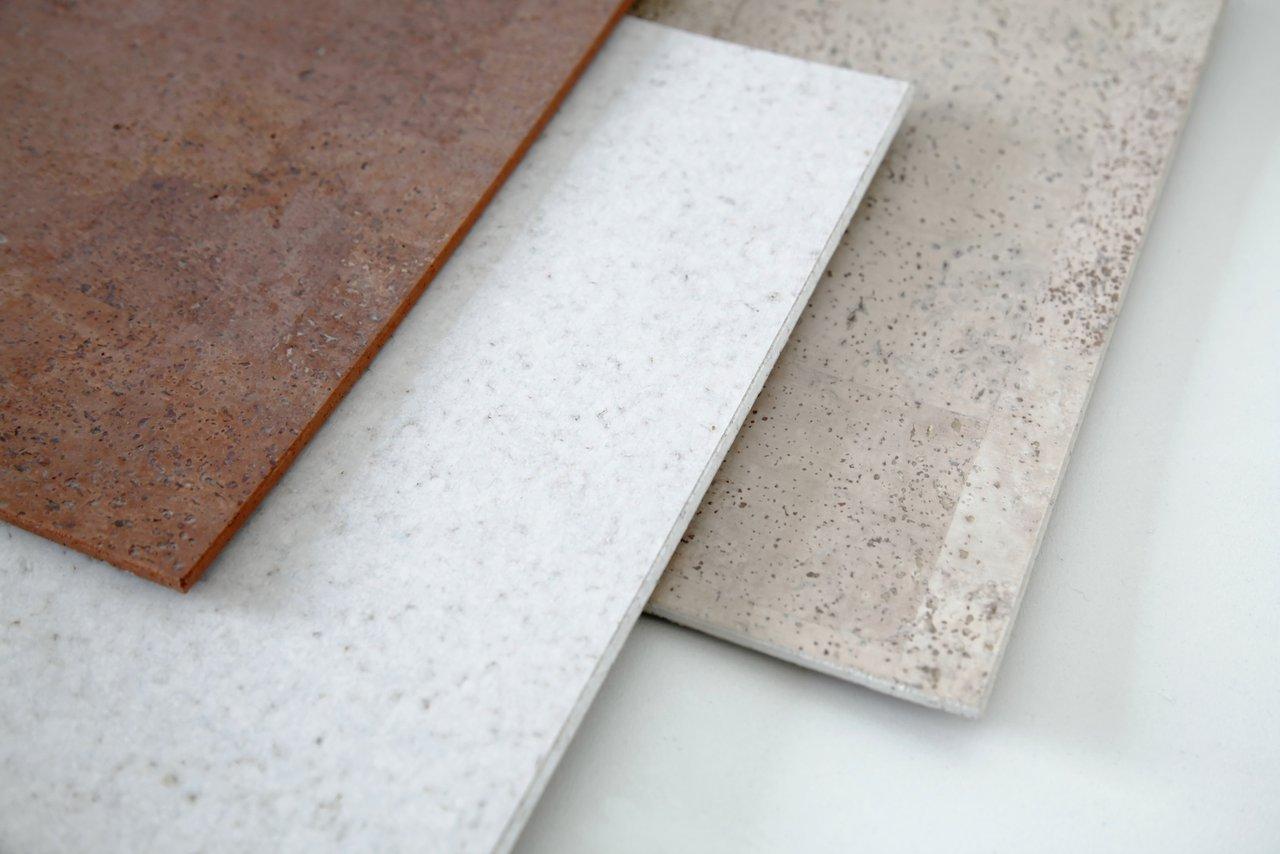 Fußbodenbelag Kork ~ Fußboden aus kork gesund wohnen mit dem naturmaterial malerei
